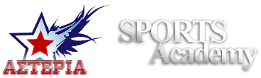 ASTERIA ACHAIAS Sports Academy